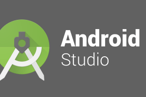 Como instalar o Android Studio no Windows