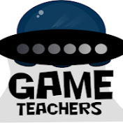 Game Teachers