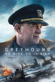 Greyhound – Na Mira do Inimigo