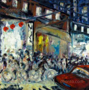 Shanghai 1997