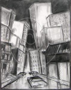 Chinatown 04.2005