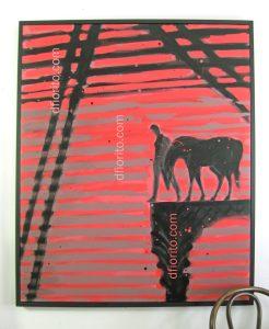 Don Quichotte 09-2012