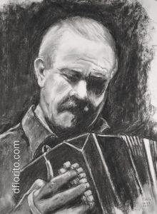 Piazzolla 16.03.2021
