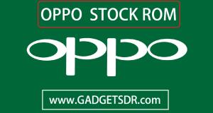 Download Oppo Flash File,Oppo Firmware,Oppo Stock Rom,Realme Flash File