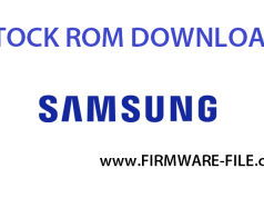 Samsung Firmware, Samsung ROM / Flash File Download