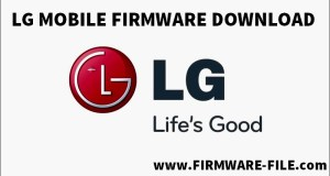 LG firmware download, LG kbz firmware download, download lg firmware,lg flash file download, lg stock rom