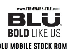 blu mobile stock rom,blu mobile firmware,blu mobile stock firmware,blu mobile flash file,android firmware,blu mobile,