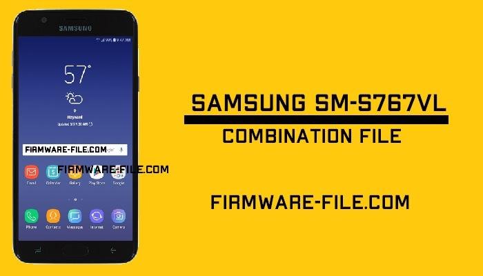 SM-S767VL Combination,SM-S767VL Combination Firmware,SM-S767VL Combination Rom,SM-S767VL Combination File,S767VL Combination File,SM-S767VL Combination,Samsung SM-S767VL Combination File,S767VL Combination Firmware,S767VL Combination Rom,S767VL Combination file,S767VL Combination,S767VL Combination File,S767VL Combination rom,S767VL Combination firmware,SM- S767VL,Combination,File,Firmware,Rom,Bypass FRP Samsung S767VL,Samsung SM-S767VL Combination file,Samsung SM-S767VL Combination Rom,Samsung SM-S767VL Combination Firmware,SM-S767VL Combination file,