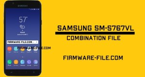 SM-S767VL Combination,SM-S767VL Combination Firmware,SM-S767VL Combination Rom,SM-S767VL Combination File,S767VL Combination File,SM-S767VL Combination,Samsung SM-S767VL Combination File,S767VL Combination Firmware,S767VL Combination Rom,S767VL Combination file,S767VL Combination,S767VL Combination File,S767VL Combination rom,S767VL Combination firmware,SM- S767VL,Combination,File,Firmware,Rom,Bypass FRP Samsung S767VL,Samsung SM-S767VL Combination file,Samsung SM-S767VL Combination Rom,Samsung SM-S767VL Combination Firmware,SM-S767VL Combination file,
