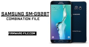 SM-G928T U6 Combination ,SM-G928T Combination File U6,SM-G928T Combination,Samsung SM-G928T Combination File,G928T Combination Firmware,G928T Combination Rom,G928T Combination file,G928T Combination,G928T Combination File,G928T Combination rom,G928T Combination firmware,SM- G928T,Combination,File,