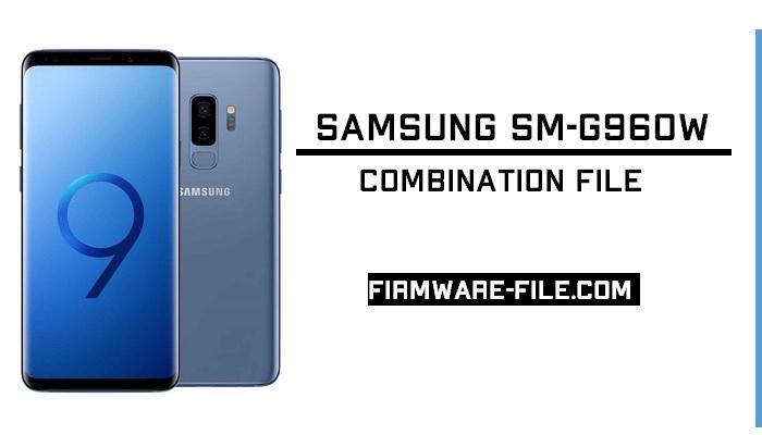 SM-G960W U3 Combination ,SM-G960W Combination File U3,SM-G960W Combination,Samsung SM-G960W Combination File,G960W Combination Firmware,G960W Combination Rom,G960W Combination file,G960W Combination,G960W Combination File,