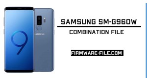 SM-G960W U3 Combination ,SM-G960W Combination File U3,SM-G960W Combination,Samsung SM-G960W Combination File,G960W Combination Firmware,G960W Combination Rom,G960W Combination file,G960W Combination,G960W Combination File,