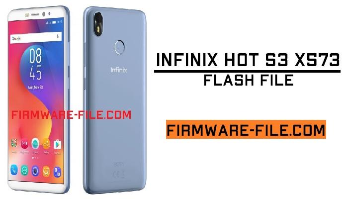 Infinix Hot S3 X573 firmware,Infinix Hot S3 X573 working file,Infinix Hot S3 X573 tested firmware,Infinix Hot S3 X573,Firmware,Flash File,Stock Rom,Infinix Hot S3 X573 Flash File,Infinix Hot S3 X573 Stock Rom,Infinix Hot S3 X573 Flash File Rom Tested,Infinix X573 Flash File Download, Infinix X573 Tested flash file,