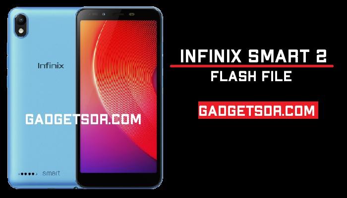 Infinix Smart 2 X5515I firmware,Infinix Smart 2 X5515I working file,Infinix Smart 2 X5515I tested firmware,Infinix Smart 2 X5515I,Firmware,Flash File,Stock Rom,Infinix Smart 2 X5515I Flash File,Infinix Smart 2 X5515I Stock Rom,