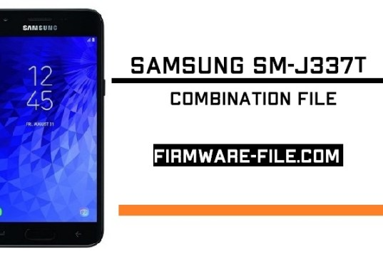 SM-J337T Combination U2,SM-J337T Combination File U2,SM-J337T Combination,Samsung SM-J337T Combination File,J337T Combination Firmware,J337T Combination Rom,J337T Combination file,J337T Combination,J337T Combination File,J337T Combination rom,J337T Combination firmware,SM- J337T,Combination,File,Firmware,Rom,