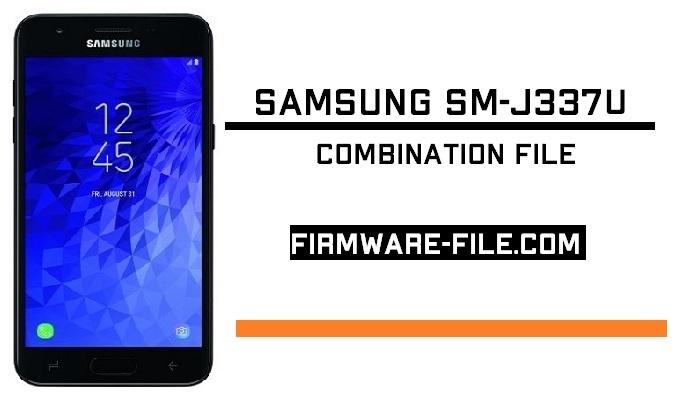 SM-J337U Combination ,SM-J337U Combination File,SM-J337U Combination,Samsung SM-J337U Combination File,J337U Combination Firmware,J337U Combination Rom,J337U Combination file,J337U Combination,J337U Combination File,