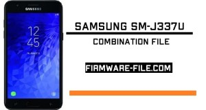 SM-J337U Combination ,SM-J337U Combination File,SM-J337U Combination,Samsung SM-J337U Combination File,J337U Combination Firmware,J337U Combination Rom,J337U Combination file,J337U Combination,J337U Combination File,