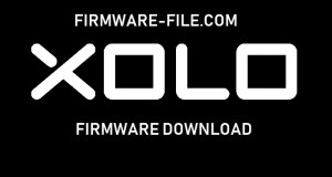 Xolo firmware, Xolo flash file,Xolo Stock rom download
