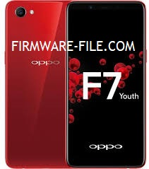 Oppo F7 Youth Flash File,Oppo F7 Youth Firmware,Oppo F7 Youth Stock Rom,Oppo F7 Youth Stock Firmware Rom,Android Firmware,Oppo F7 Youth Stock Firmware Rom,Oppo F7 Youth working file,Oppo F7 Youth tested firmware,Oppo F7 Youth Flash File Rom Tested,