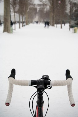 snowday1_3