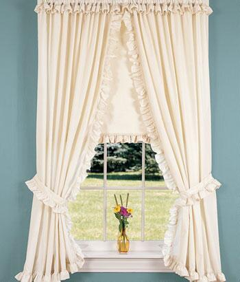 country curtains a berkshires