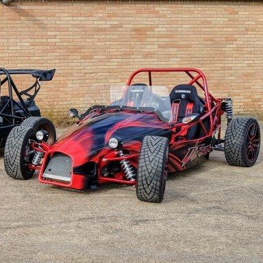 Df Kit Car >> Df Goblin Kit Car 0 60 Wajicars Co
