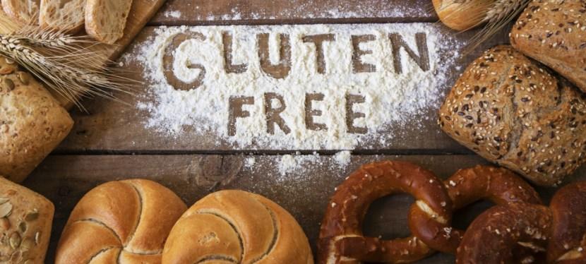 Au sujet du gluten, y a de quoi s'engluer ! Par Bruno Mairet