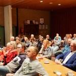 Ook Súdwest-Fryslân  steunt DFMopGlas