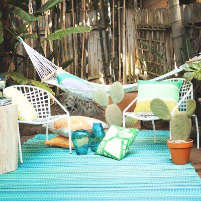 dfohome com outdoor rugs