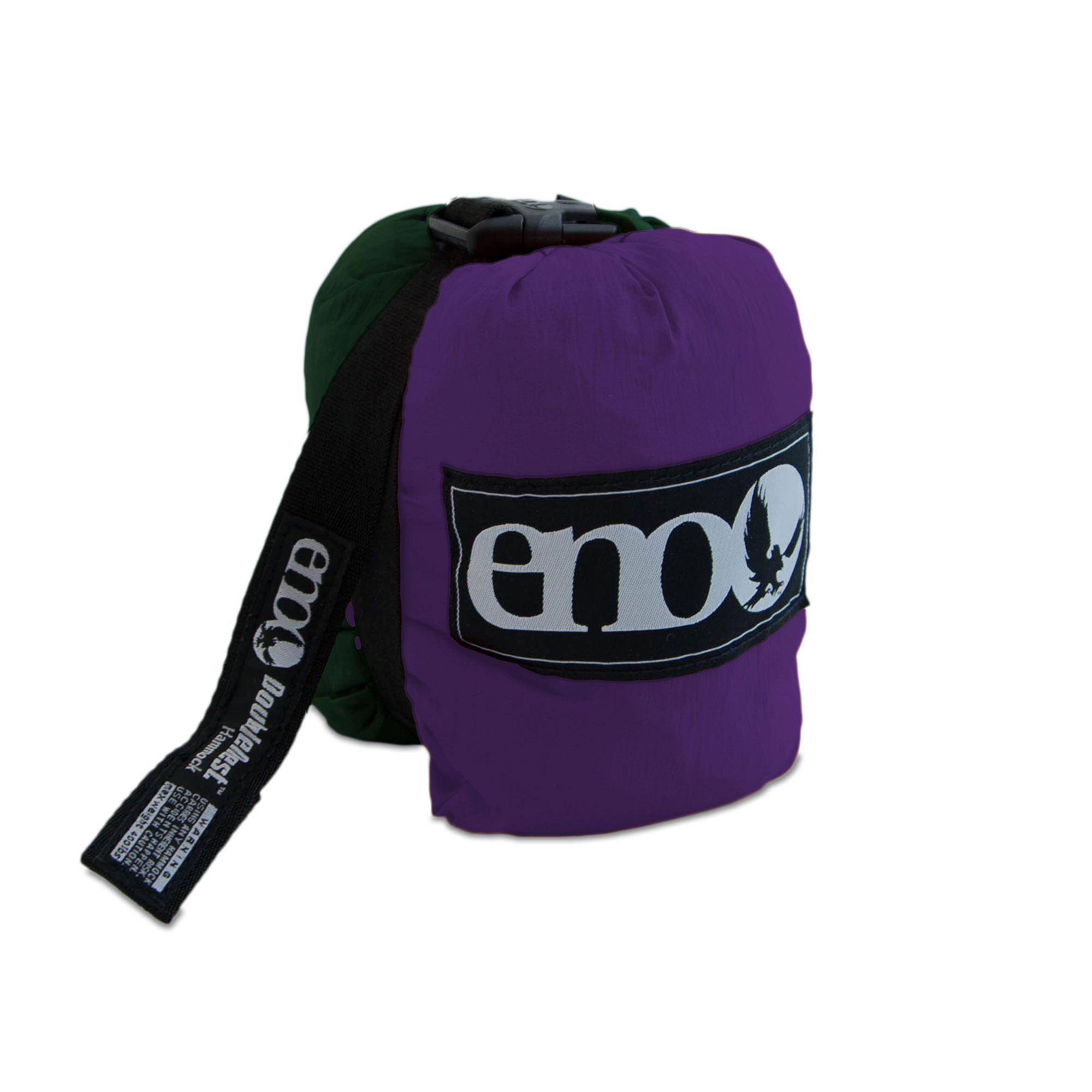 Shop Eno Double Nest Hammock