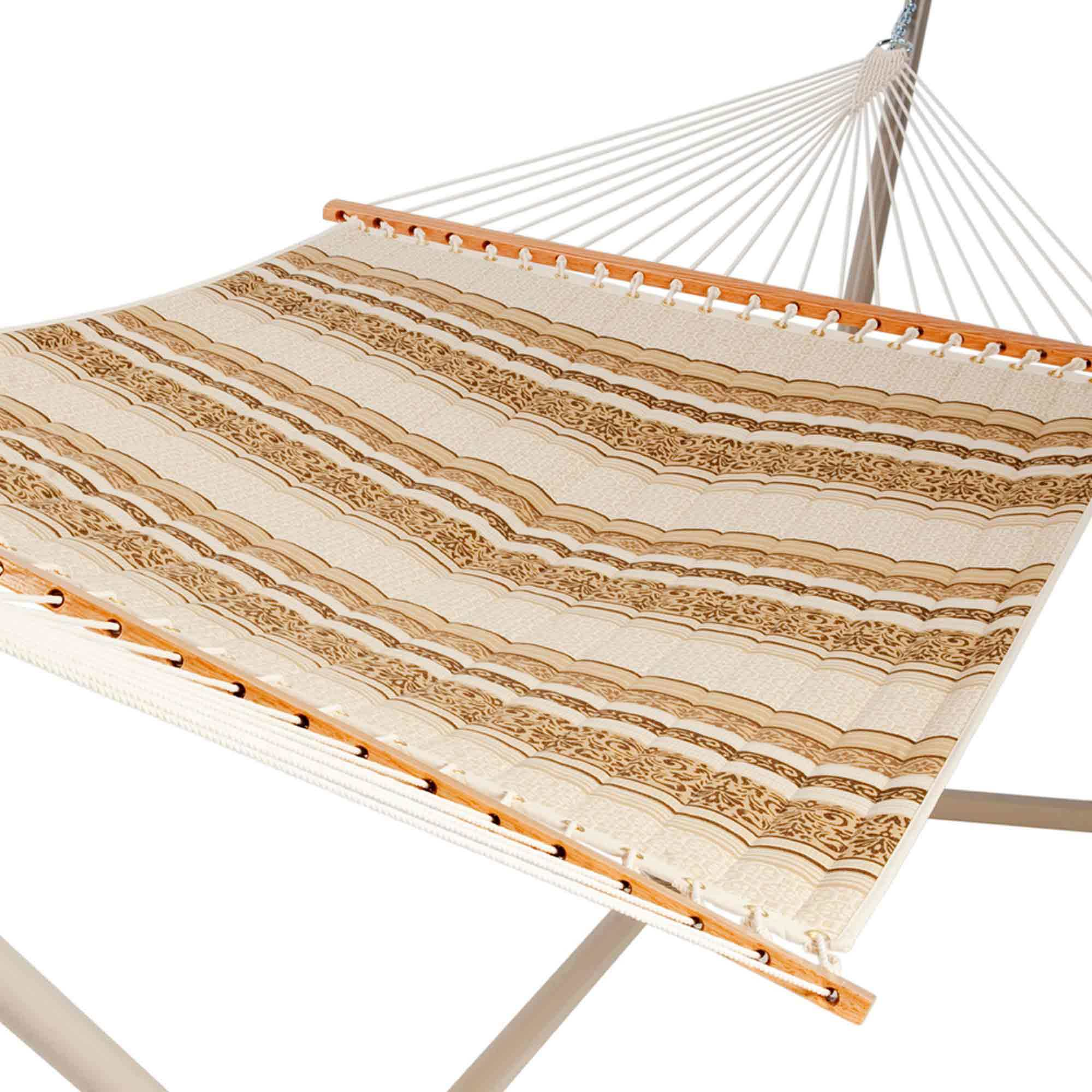 Shop Quilted Duracord Hammock
