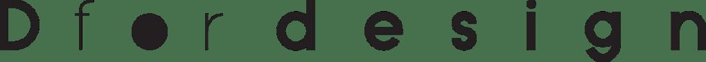 d for design branding
