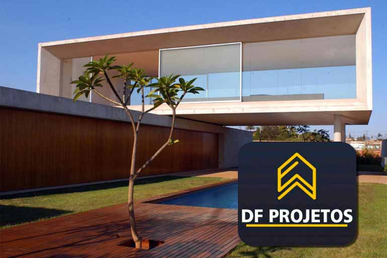 arquitetura-3