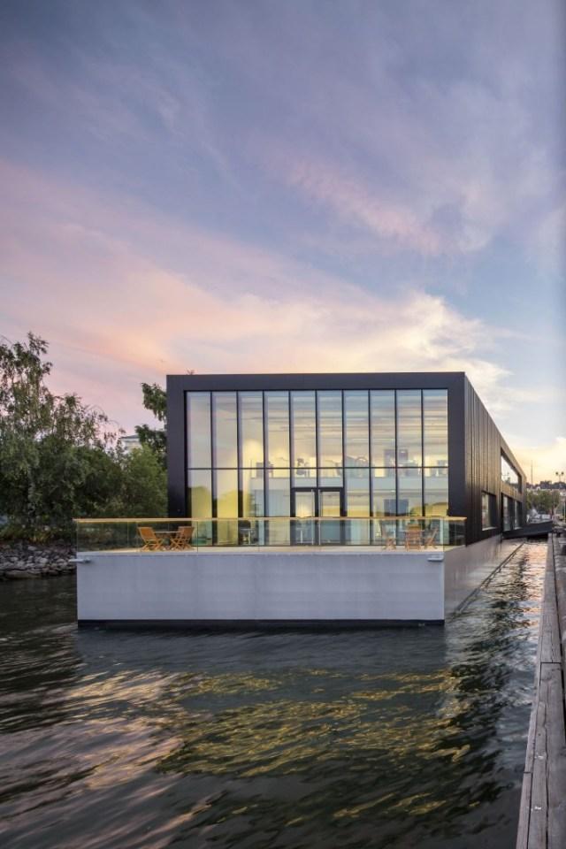 52425d0de8e44ecb17000071_arctia-headquarters-k2s-architects_arctia2_mika_huisman