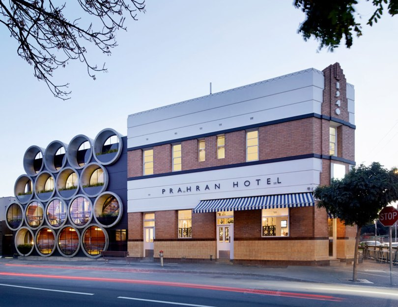 Prahran-Hotel-2_1