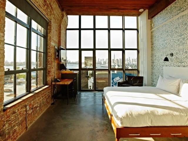 item4.size_.wythe-hotel-brooklyn-new-york-114837-1