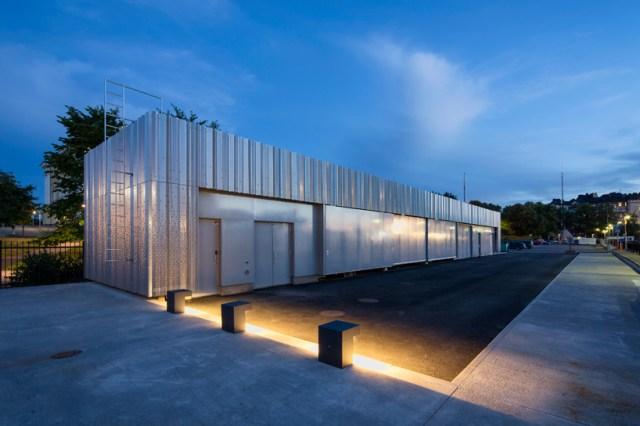 k2s-architects-arctia-ice-breakers-headquarters-designboom-10