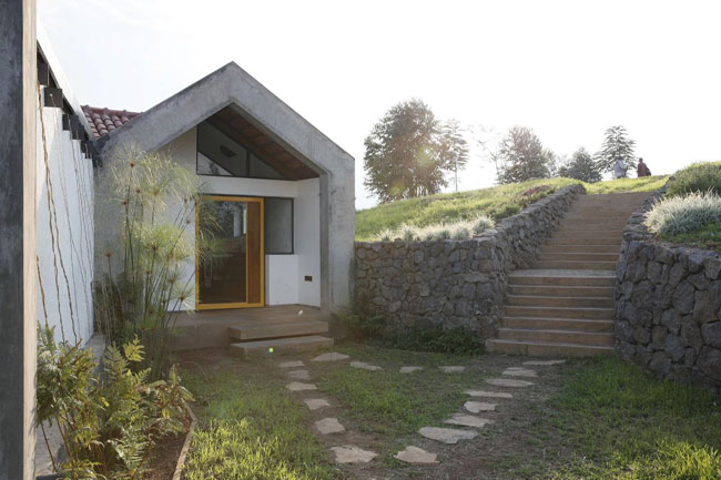 Butaro-Doctors-Housing-MASS-Design-Group-9