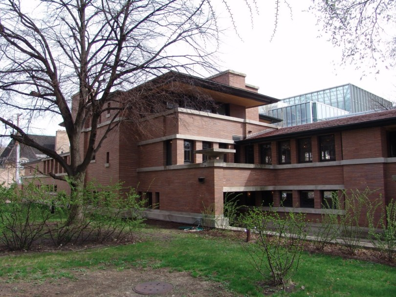 Frank_Lloyd_Wright_-_Robie_House_7