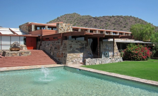 Taliesin_West,_Scottsdale_(8226715372)