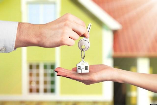 comprar-casa-em-orlando-1170x780