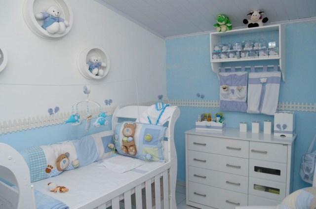 decoracao-simples-para-quarto-de-bebe-1