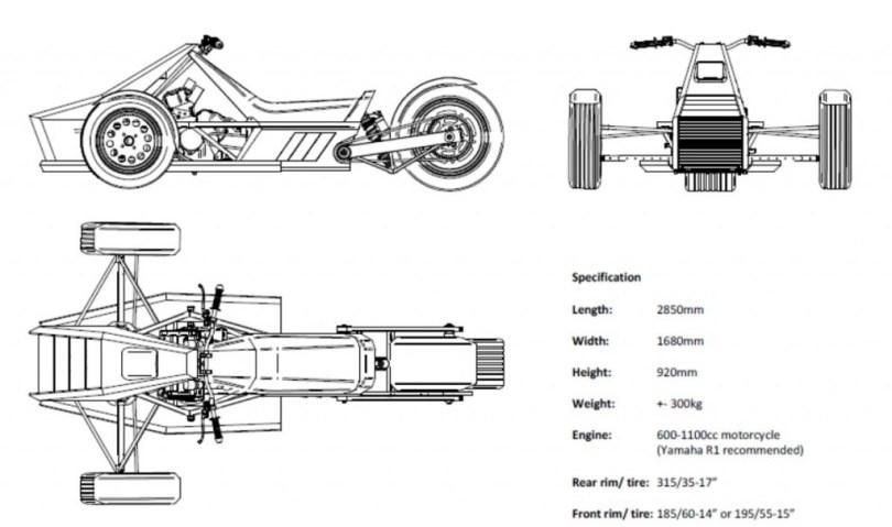 projeto-triciclo-reverso-ou-invertido-7409-MLB5214749926_102013-F