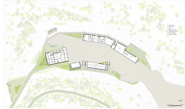 BH_Site Plan_Updated_SIMPLIFIED_2b