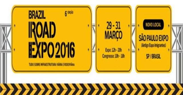 brazil-road-expo-2016-tem-apoio-do-dnit