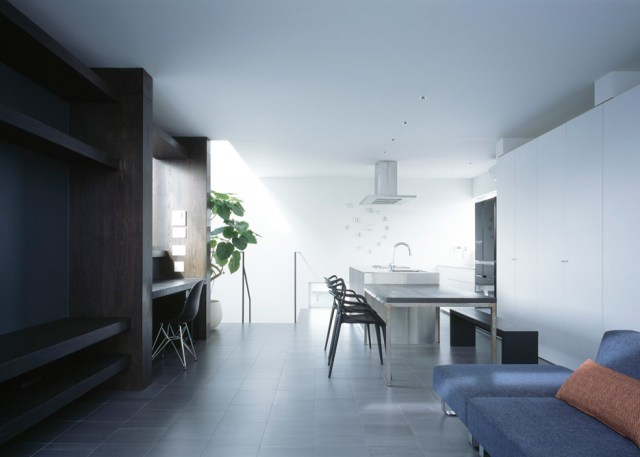 gaze-residential-art-gallery-apollo-architects-associates-aichi-japan-masao-nishikawa_dezeen_936_3