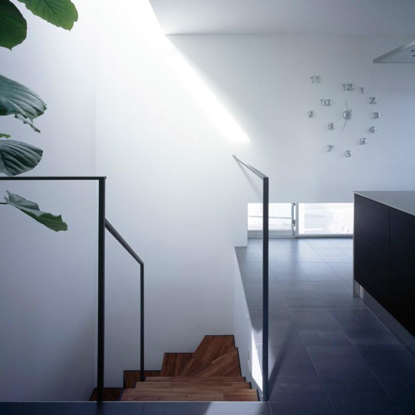 gaze-residential-art-gallery-apollo-architects-associates-aichi-japan-masao-nishikawa_dezeen_936_5