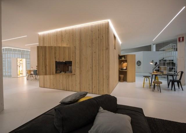 apartamentos pequenos 1