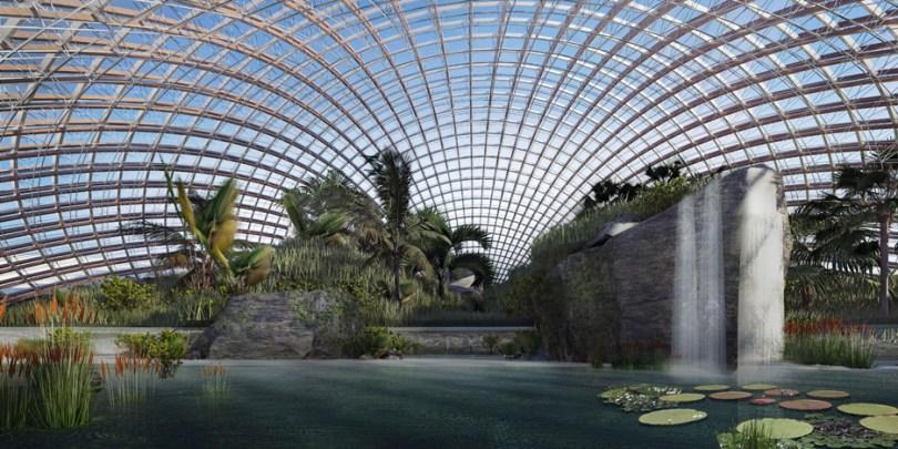 arquitetura natural 3