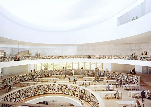 biblioteca 1 5